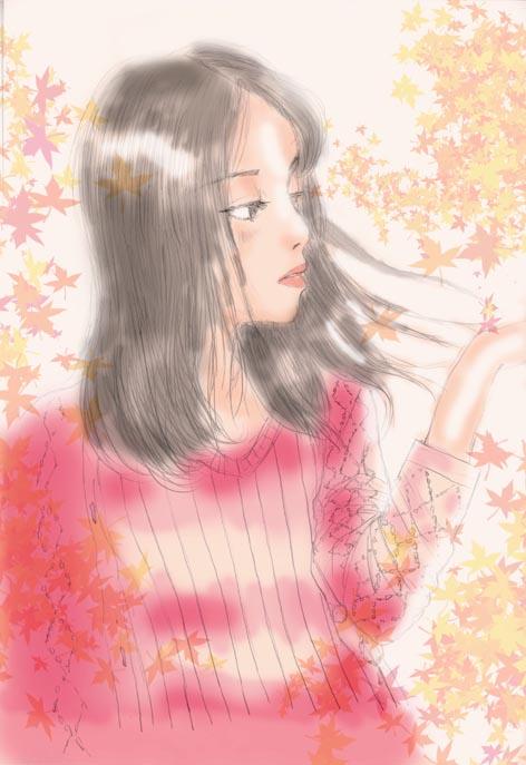 2016amamiyasora80150.jpg
