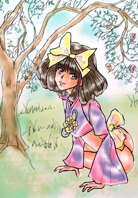 でかりぼんちゃん003背景ぱすてるTH80150.jpg