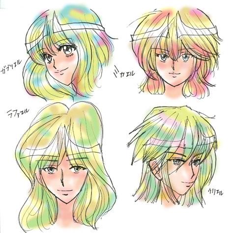 セラフィムiro80150.jpg