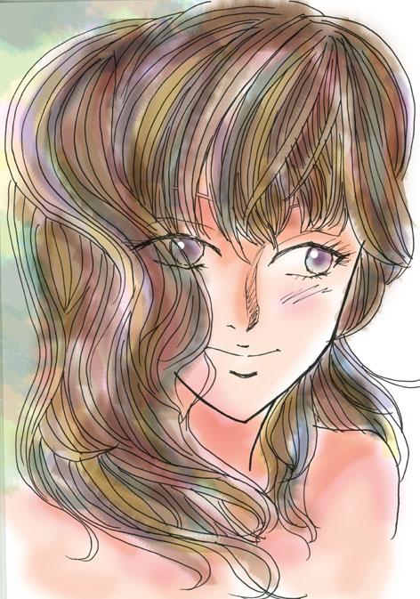 乱れ髪さん80150.jpg