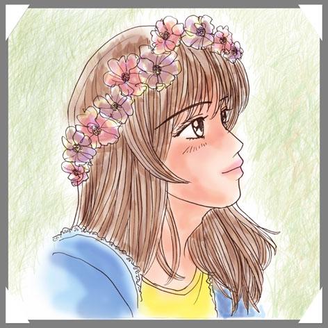 花かざりさんREDコーナー80150.jpg