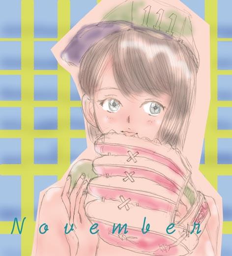 NOVEMBER80150.jpg