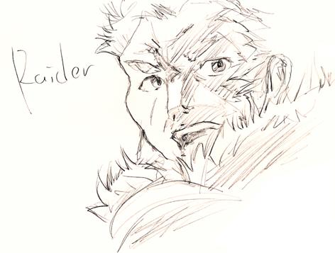 raider0415080k.jpg