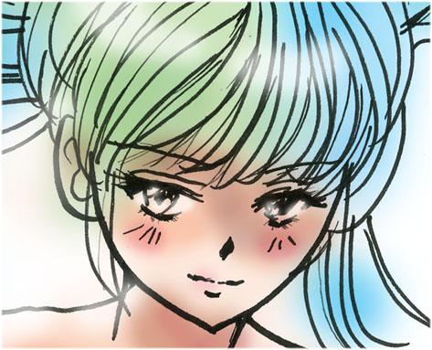 少女あっぷ280150.jpg